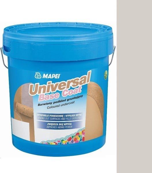 GRUNT ELEWACYJNY MAPEI UNIVERSAL BASE COAT 1020 20KG GRUPA-A
