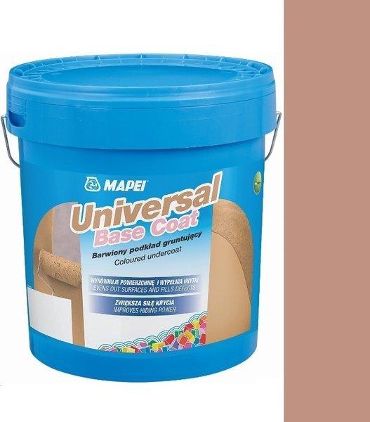 GRUNT ELEWACYJNY MAPEI UNIVERSAL BASE COAT 1178 20KG GRUPA-B