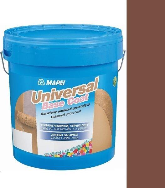GRUNT ELEWACYJNY MAPEI UNIVERSAL BASE COAT 1192 20KG GRUPA-C