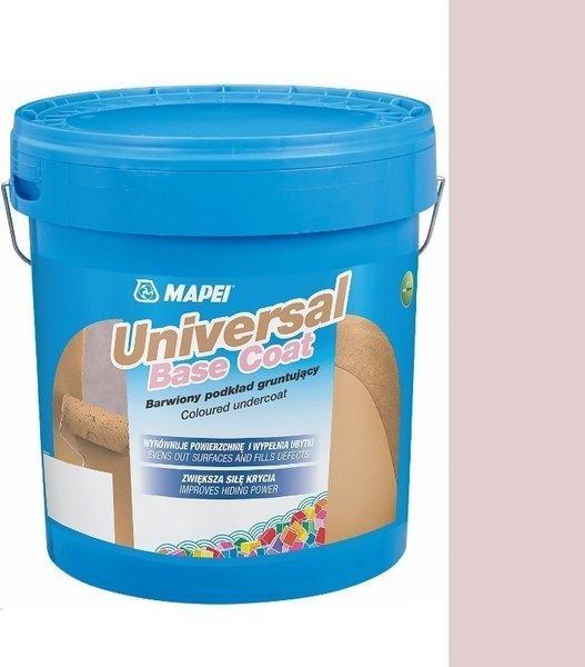 GRUNT ELEWACYJNY MAPEI UNIVERSAL BASE COAT 1226 20KG GRUPA-A