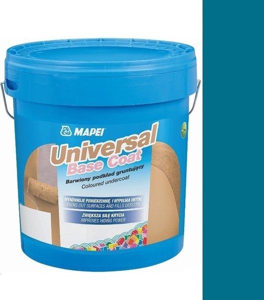 GRUNT ELEWACYJNY MAPEI UNIVERSAL BASE COAT 1274 20KG GRUPA-C