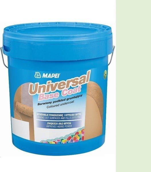 GRUNT ELEWACYJNY MAPEI UNIVERSAL BASE COAT 1286 20KG GRUPA-A
